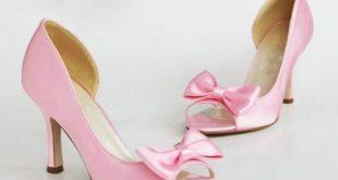 صورة احذية كعب , افضل احذيه الكعب