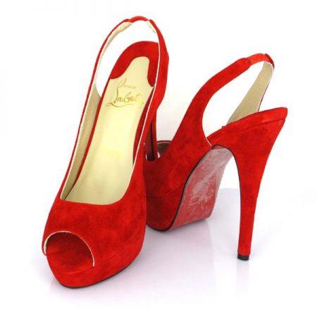 بالصور احذية كعب , افضل احذيه الكعب 4185 6