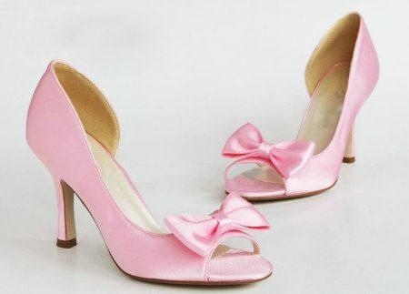صور احذية كعب , افضل احذيه الكعب