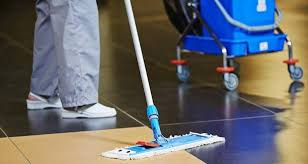 بالصور شركة تنظيف بالخبر , افضل شركات التنظيف 4203 1