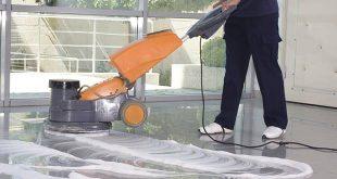 صورة شركة تنظيف بالخبر , افضل شركات التنظيف