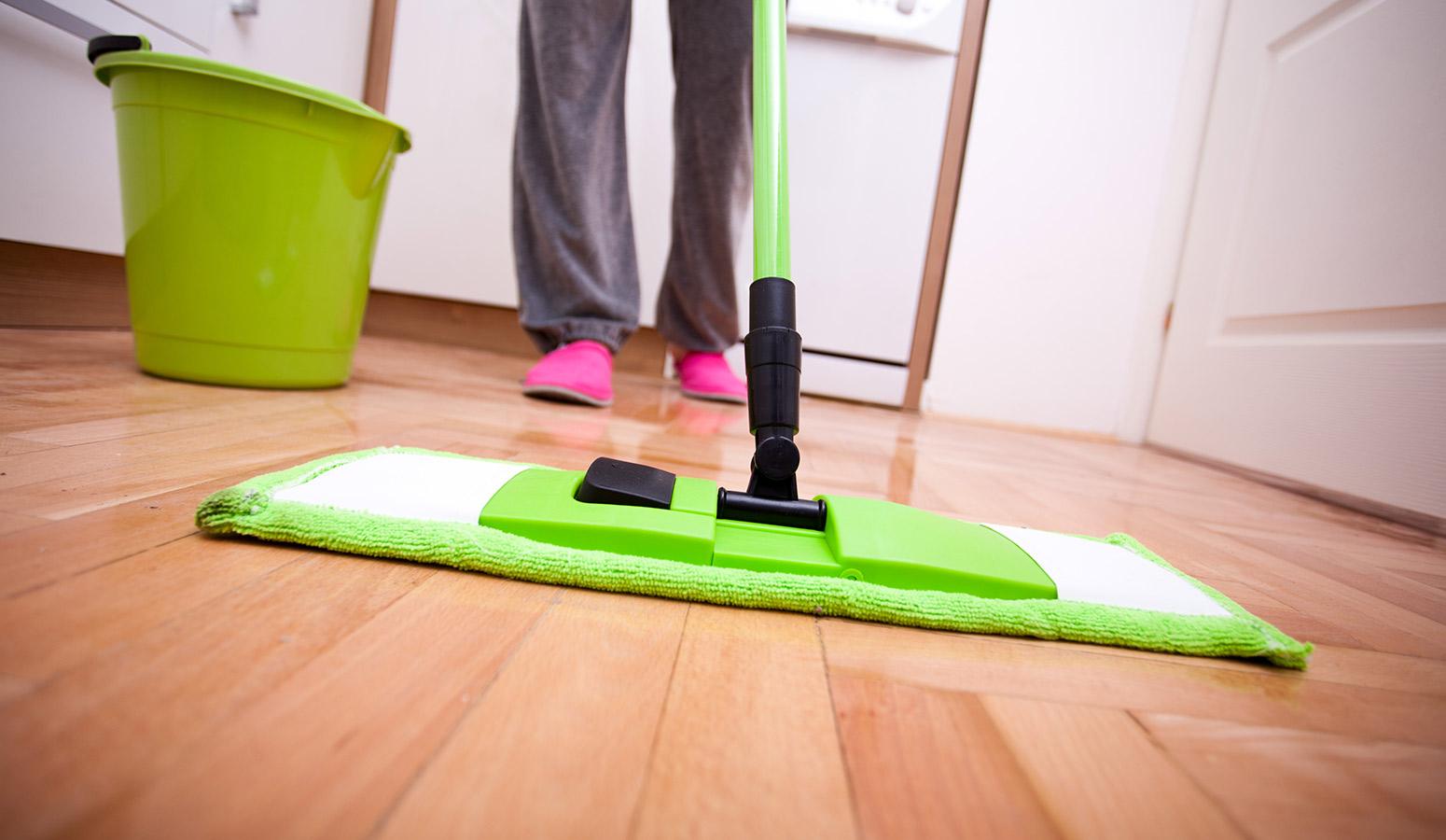 صور تنظيف منازل , احدث الطرق لنظافة المنزل