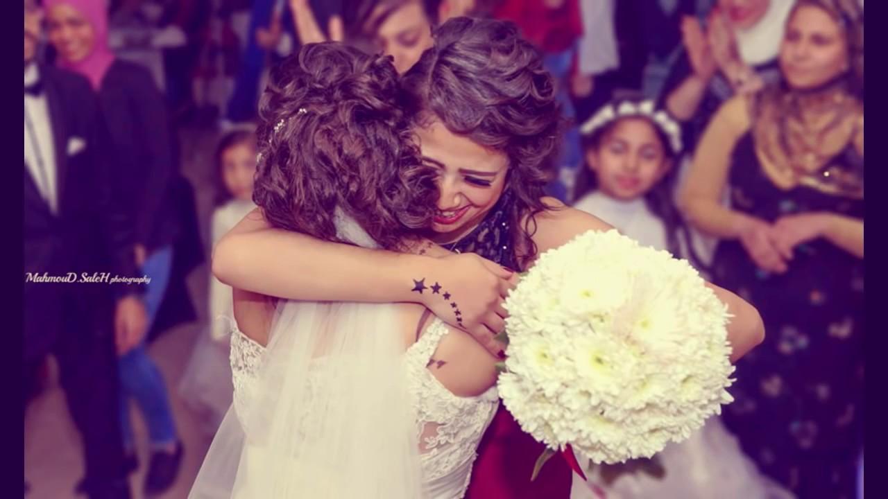 بالصور صور اخت العروسه , صورة شقيقة العروس 4739 1