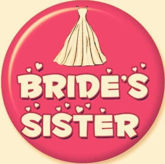 بالصور صور اخت العروسه , صورة شقيقة العروس 4739 4