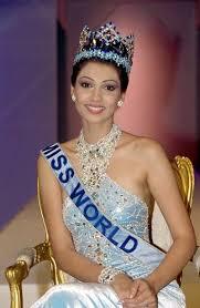 صور ملكه جمال العالم , البوم صور جميل لملكات جمال العالم