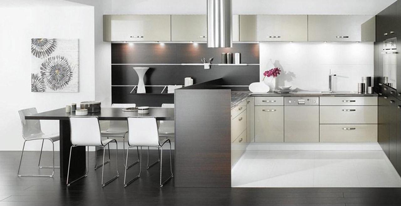 بالصور ديكور مطبخ , صممي مطبخك على ذوقك انتي وزوجك 5276 25