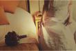 بالصور رمزيات عروس , احلي صور العرايس 5758 1 110x75