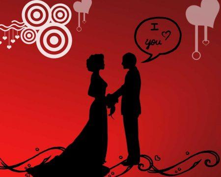 بالصور رمزيات عروس , احلي صور العرايس 5758 11
