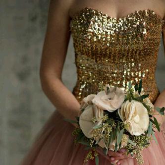 بالصور رمزيات عروس , احلي صور العرايس 5758 12
