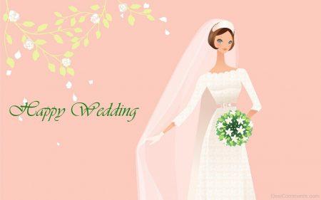 بالصور رمزيات عروس , احلي صور العرايس 5758 4