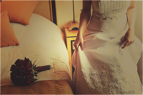 صور رمزيات عروس , احلي صور العرايس