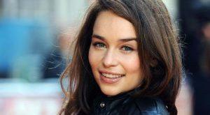 صور اجمل فتاة في العالم , بالصور احلي بنت بالعالم