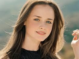 بالصور اجمل فتاة في العالم , بالصور احلي بنت بالعالم 5776 2