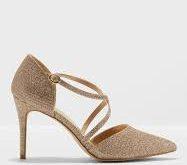 صورة احذية نسائية تركية , افضل الاحذيه التي تناسب النساء