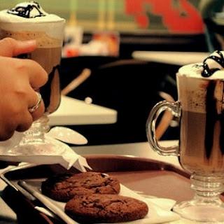 بالصور صباح الخير قهوة , كلمات صباح الخير 5794 4