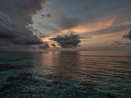 صورة اجمل مناظر العالم , صور مناظر طبيعيه