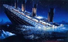 صور سفينة تيتانيك , معلومات حول هذه السفينه