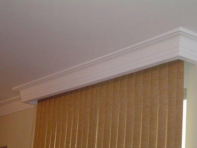 بالصور صور جبس معلق , جبسيات رائعه للمنزل 5846 8