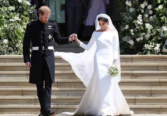 بالصور فساتين اعراس فخمه , احدث فساتين بناتي 5852