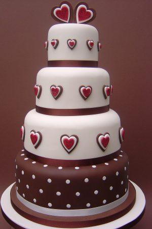 بالصور صور كعكة عيد ميلاد , صور تورتات جميله 5859 2