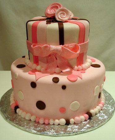 بالصور صور كعكة عيد ميلاد , صور تورتات جميله 5859 3