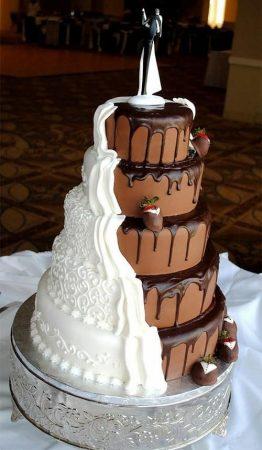 بالصور صور كعكة عيد ميلاد , صور تورتات جميله 5859 7