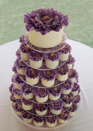 بالصور صور كعكة عيد ميلاد , صور تورتات جميله 5859 8