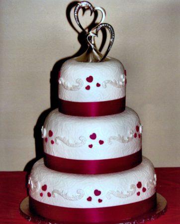 بالصور صور كعكة عيد ميلاد , صور تورتات جميله 5859 9