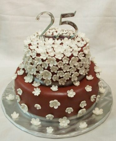 بالصور صور كعكة عيد ميلاد , صور تورتات جميله