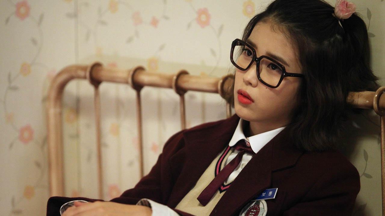 بالصور بنات كوريات كيوت بالنظارات , اجمل وارق البنات فى كوريا 6724 10
