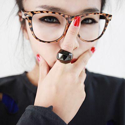 بالصور بنات كوريات كيوت بالنظارات , اجمل وارق البنات فى كوريا 6724 2