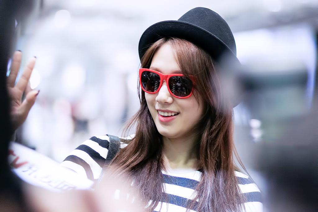 بالصور بنات كوريات كيوت بالنظارات , اجمل وارق البنات فى كوريا 6724 3