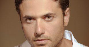 اجمل عيون رجال , اكثر عيون الرجال جمالا