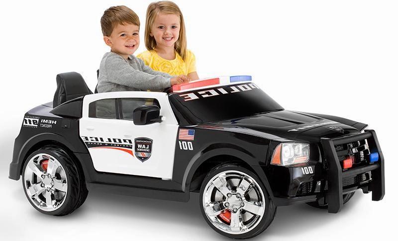 صورة صور سيارات اطفال , سيارات لعبه للاطفال