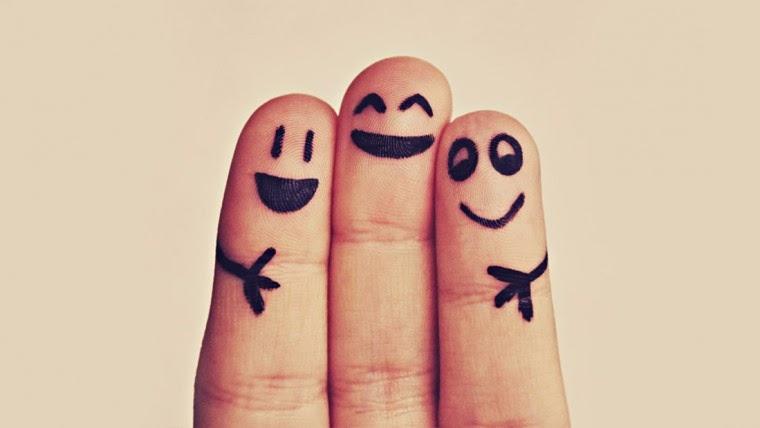 صورة اجمل كلام عن الصداقة , كلام رائع عن الاصدقاء 3163 3