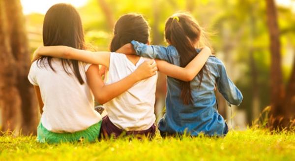 صورة اجمل كلام عن الصداقة , كلام رائع عن الاصدقاء 3163 6