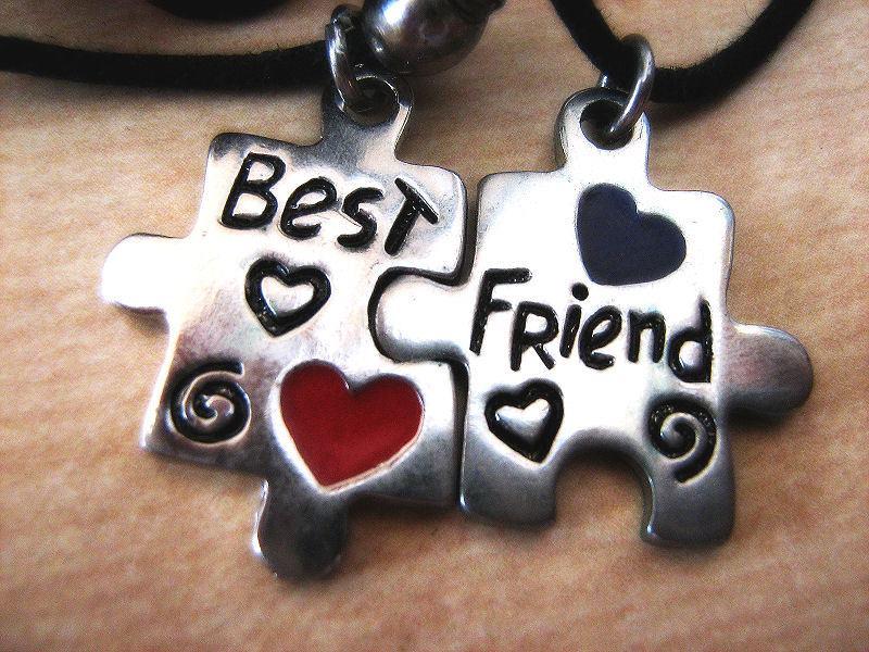 صورة اجمل كلام عن الصداقة , كلام رائع عن الاصدقاء 3163 9