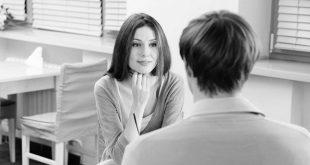 صورة كيف تعرف ان شخص يحبك من نظراته , لغه التواصل بالعيون