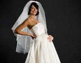 بالصور تفسير حلم الزواج , حلم الزواج للحامل والعزباء 3660 2