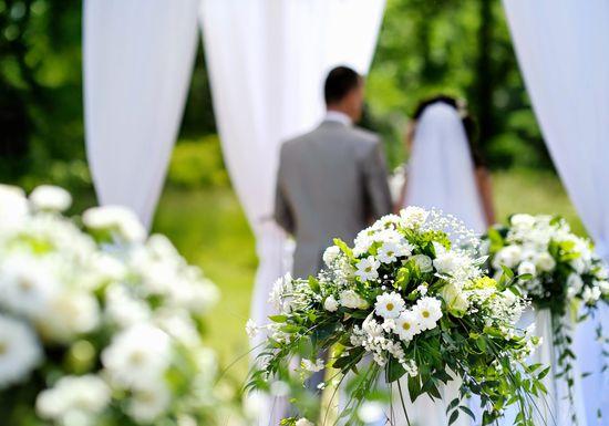 صورة تفسير حلم الزواج , حلم الزواج للحامل والعزباء