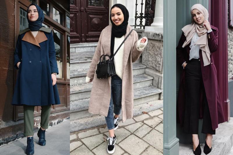 صور الموضة والازياء , موديلات 2019 في الازياء