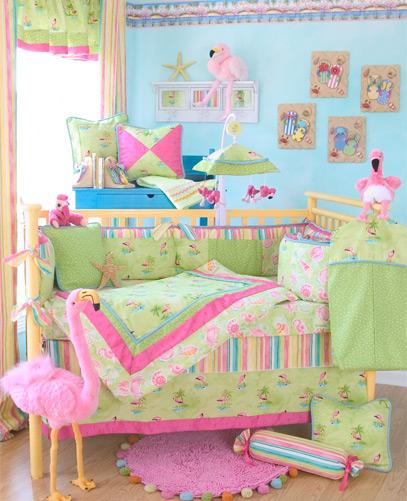 بالصور ديكور حوائط , صور ديكورات حوائط غرف الاطفال 3699 5