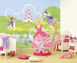 بالصور ديكور حوائط , صور ديكورات حوائط غرف الاطفال 3699 6