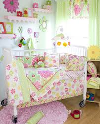 بالصور ديكور حوائط , صور ديكورات حوائط غرف الاطفال 3699 7