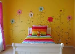 بالصور ديكور حوائط , صور ديكورات حوائط غرف الاطفال 3699 9