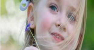 صور بنات حلوين , اجمل صور للاطفال البنات