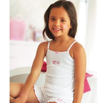 صورة صور بنات بملابس داخلية , صور اطفال بملابس داخلية