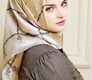 صور ملابس شتوية للمحجبات تركية , صور ملابس شتويه تركيه
