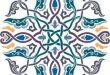 بالصور زخارف اسلامية , صور اسلامية مزخرفه 3753 2.jpeg 110x75