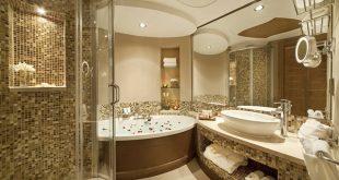 بالصور حمامات فنادق , افخم الفنادق والحمامات 3788 11 310x165